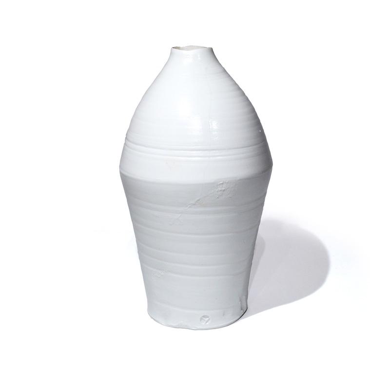 taizo white porcelain tj0040