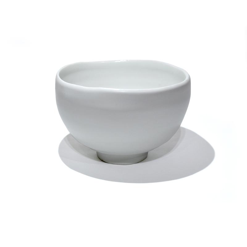 taizo white porcelain tj0043