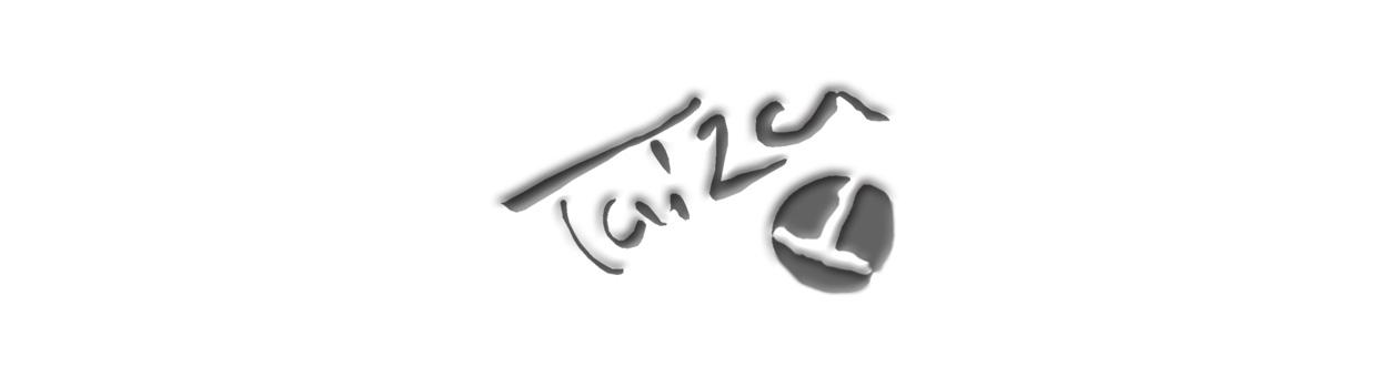 taizo collection title headerimage