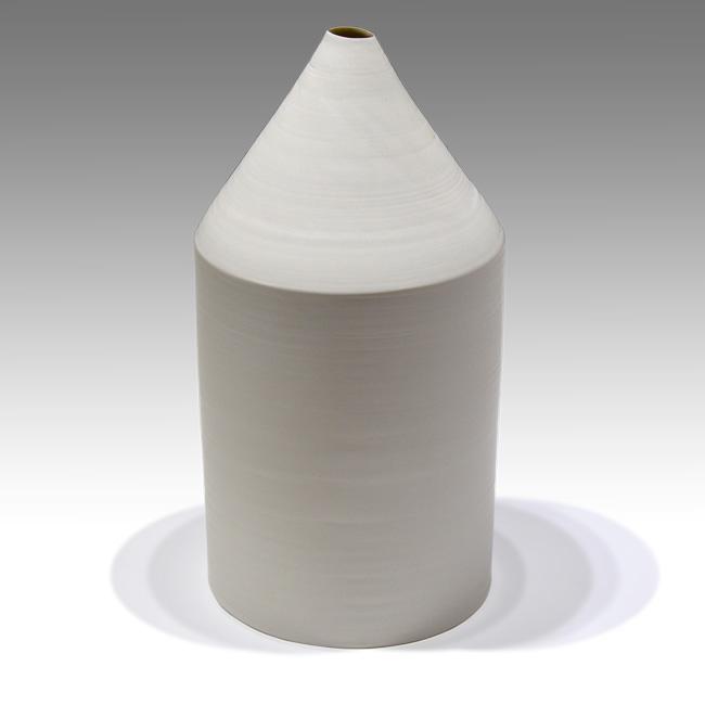 taizo flower vase tj0008
