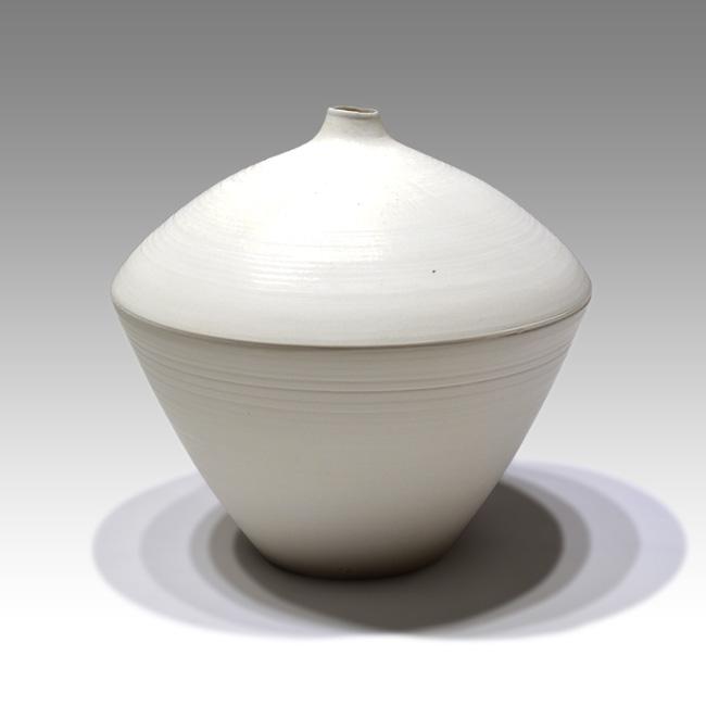 taizo white porcelain tj0012