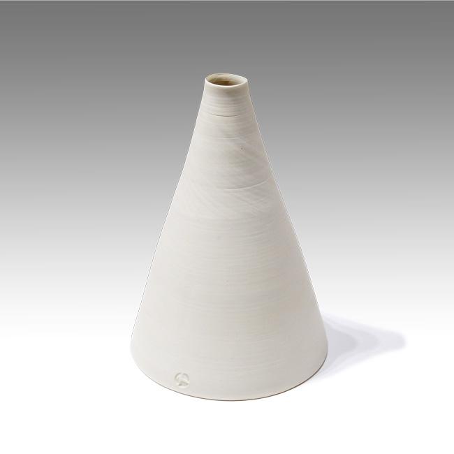 taizo white porcelain tj0034