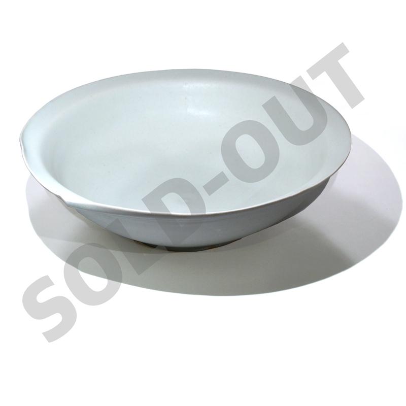 tj0049 white porcelain sold