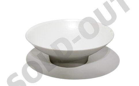 tj0039 white porcelain sold