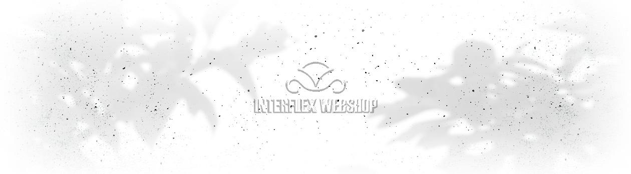 Art and Design INTERFLEX WEBSHOP